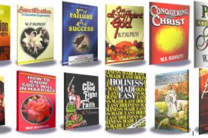LifePress_Books-600x410-600x410